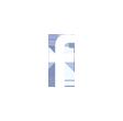 Autronix Facebook Profile