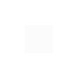 Autronix LinkedIn Profile